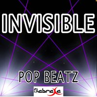 Invisible - Tribute to U2 — Pop beatz