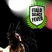 Italo Dance Fever Vol.1 — сборник
