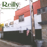 Beyond the Pale — Reilly