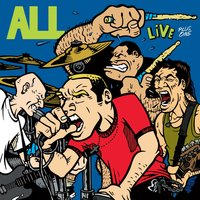 Live Plus One — All