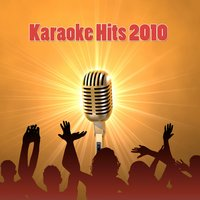 Karaoke Hits 2010 — Top Of The Charts Music Crew