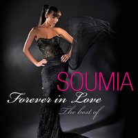 Forever in Love - The Best Of — Soumia