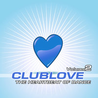 Club Love Volume 2 — сборник