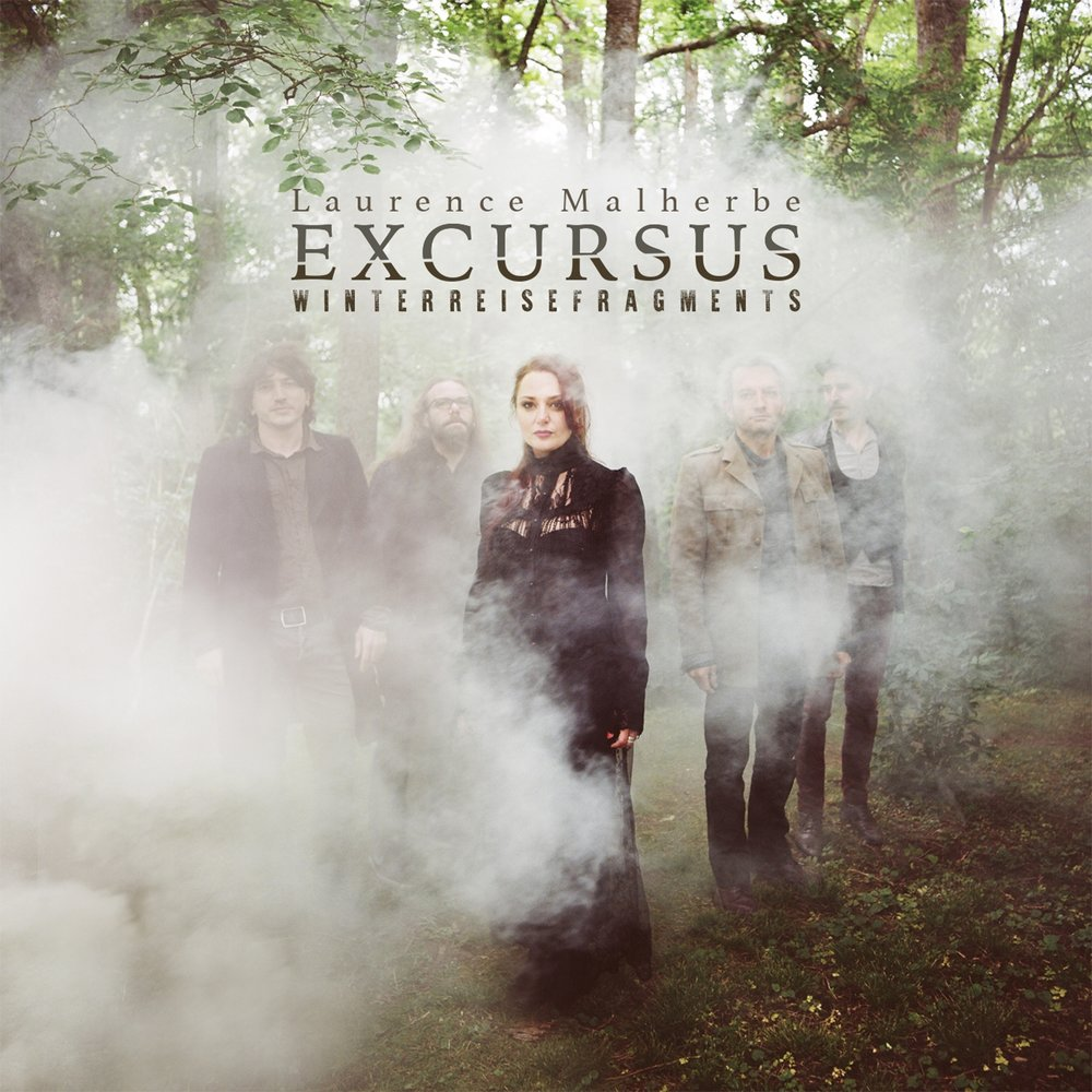 excursis iii the status of women