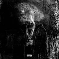 Blessings — Big Sean, Drake, Kanye West