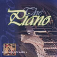 The Instruments- The Piano — сборник