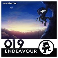 Monstercat 019 - Endeavour — сборник