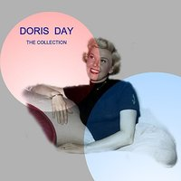 The Collection — Doris Day