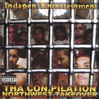 Tha Con.pilation — Indapen Entertainment