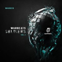 Warbeats Soldiers, Vol. 1 — сборник