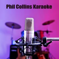 Phil Collins Karaoke — Adult Contemporary All-Stars