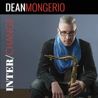 Inter / Change — Dean Mongerio