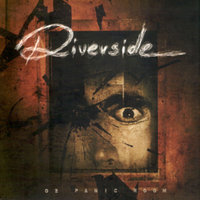 O2 Panic Room - EP — Riverside
