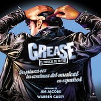 Grease, El Musical De Tu Vida — сборник