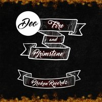 Fire and Brimstone — Deo