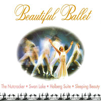 Beautiful Ballet — London Festival Orchestra