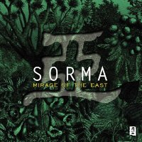 Mirage of the East — Sorma