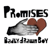 Promises — Badly Drawn Boy
