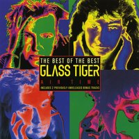 Air Time — Glass Tiger