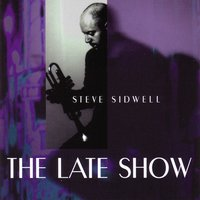 The Late Show — Steve Sidwell