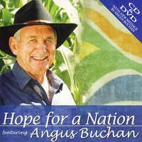 Hope for a Nation featuring Angus Buchan — сборник