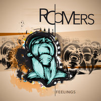 Feelings — Roomers