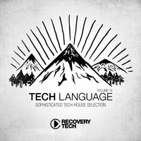 Tech Language, Vol. 14 — сборник