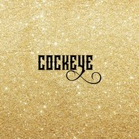 Gold Star — Cockeye