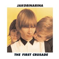 The First Crusade — Jakobinarina