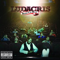 Theater Of The Mind — Ludacris