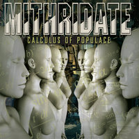 Calculus Of Populace — Mithridate