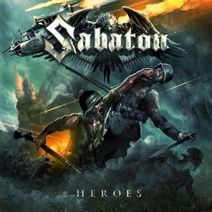Sabaton - For Whom the Bell Tolls (Metallica Cover)