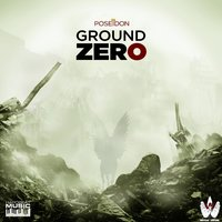 Ground Zero — Poseidon
