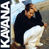 Special Kind Of Something - The Best Of — Kavana
