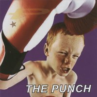 The Punch — Punch The