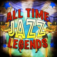 All Time Jazz Legends — сборник