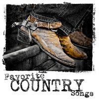 Favorite Country Songs — The Studio Sound Ensemble