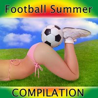 Summer Football Compilation — сборник