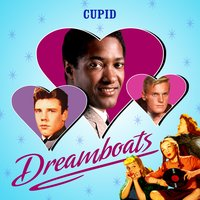 Cupid (Dreamboats) — сборник