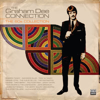 The Graham Dee Connection the 60s Collection — сборник