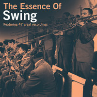 The Essence of Swing — сборник