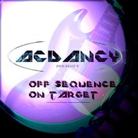 Off Sequence On Target — ACDancy