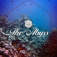 The Abyss (Some of the Deepest Deep House Tracks) — сборник