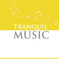 Tranquil Music — The Munros
