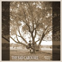 The Sad Carousel — Simon Petty