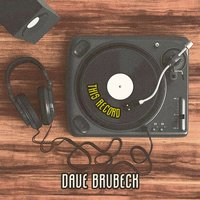 This Record — Dave Brubeck