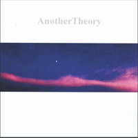 AnotherTheory — AnotherTheory