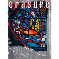The Innocents — Erasure