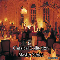 Classical Collection Master Series, Vol. 74 — Давид Ойстрах, David Oistrakh, Vladimir Yampolski