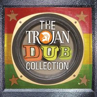 The Trojan: Dub Collection — сборник
